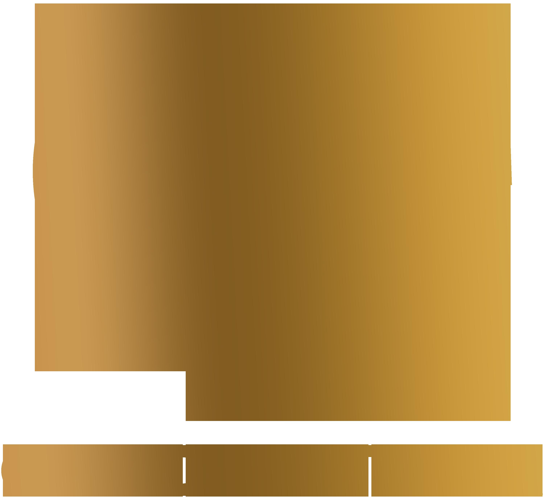 GT GROOT